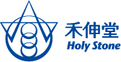 HolyStone -- The Greatest Value in Electronic Components